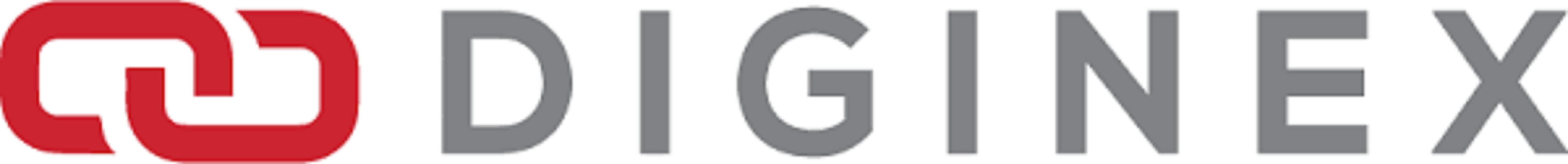 EQOS logo