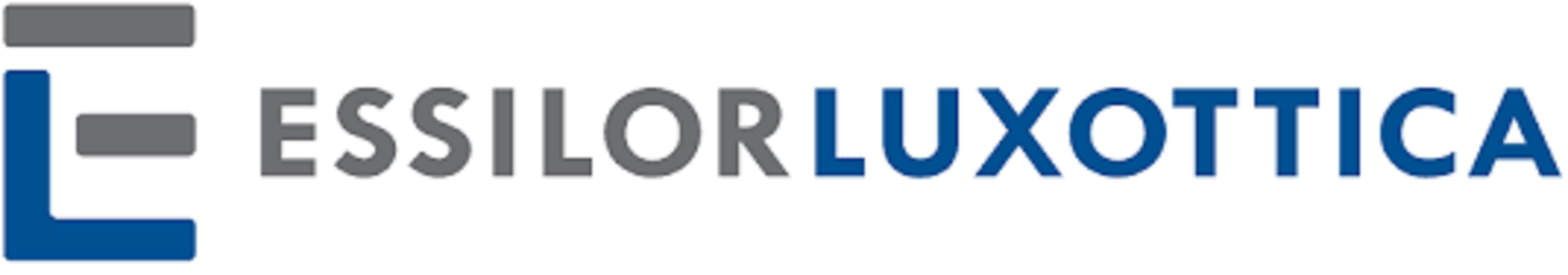 ESLOF logo