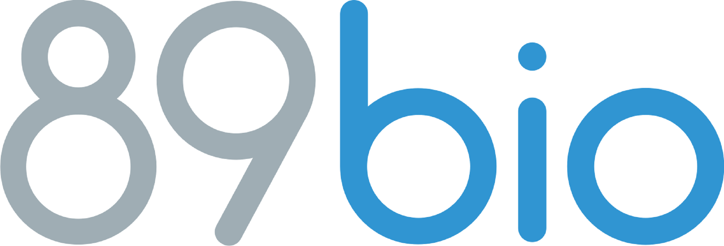 ETNB logo