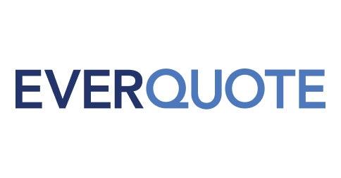 EVER logo