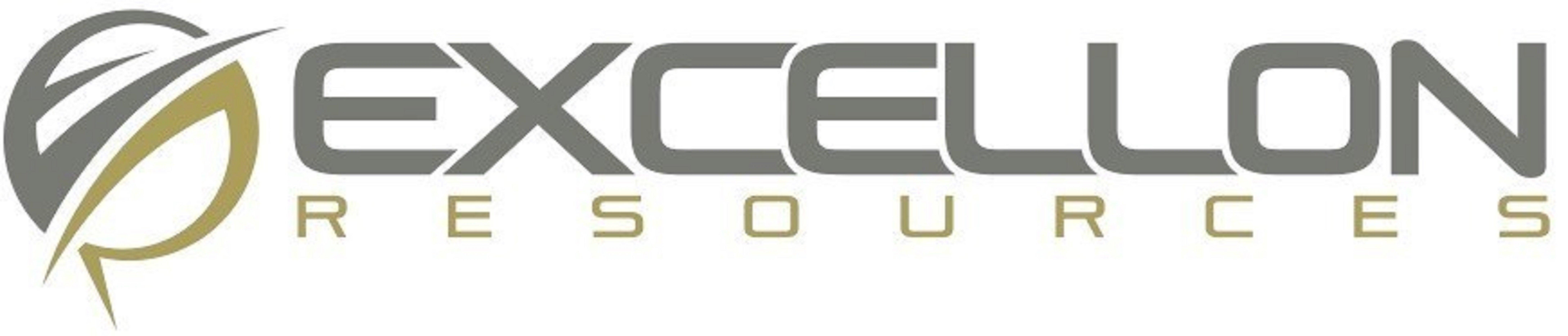 EXN logo