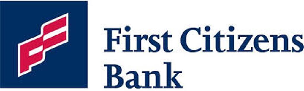 FCNCA logo