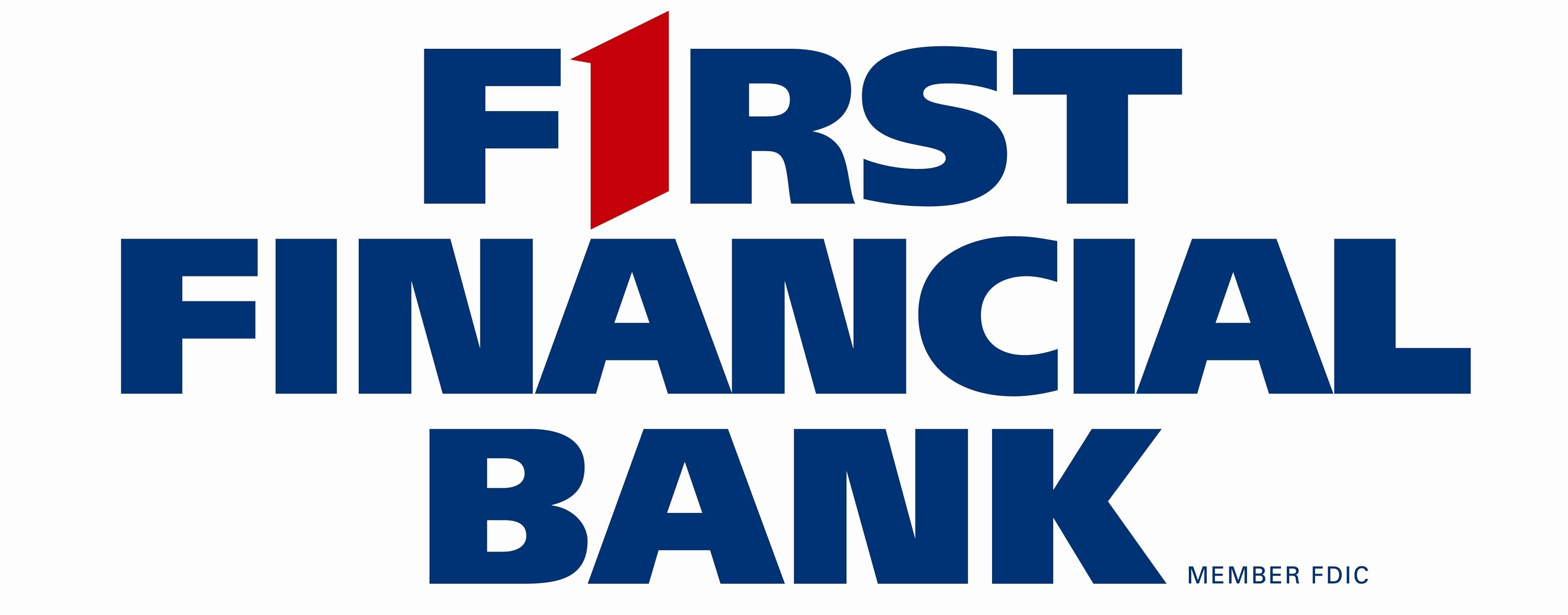 FFIN logo