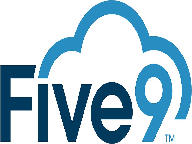 FIVN logo