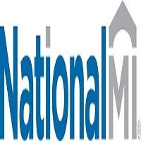 NMIH logo