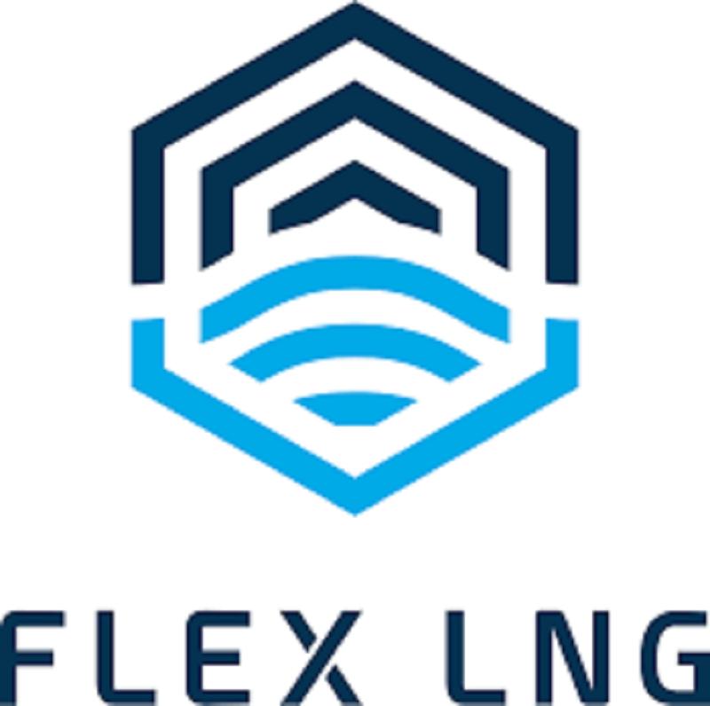 FLNG logo