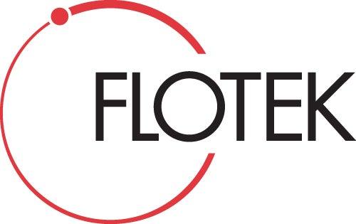 FTK logo