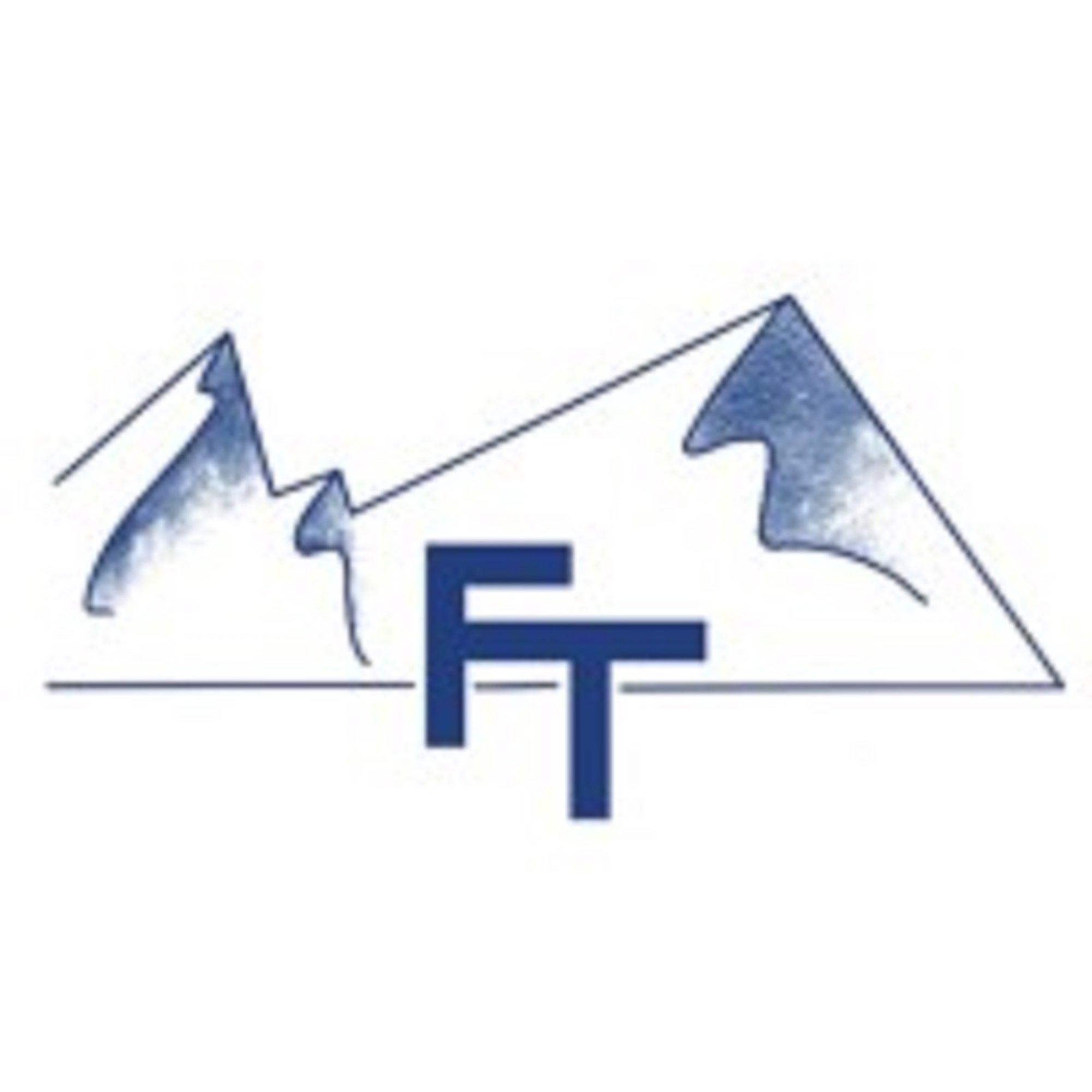 FTOC logo