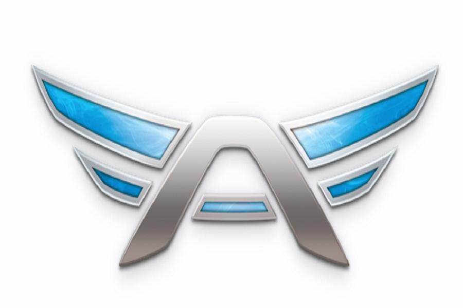 FUV logo