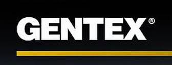 GNTX logo