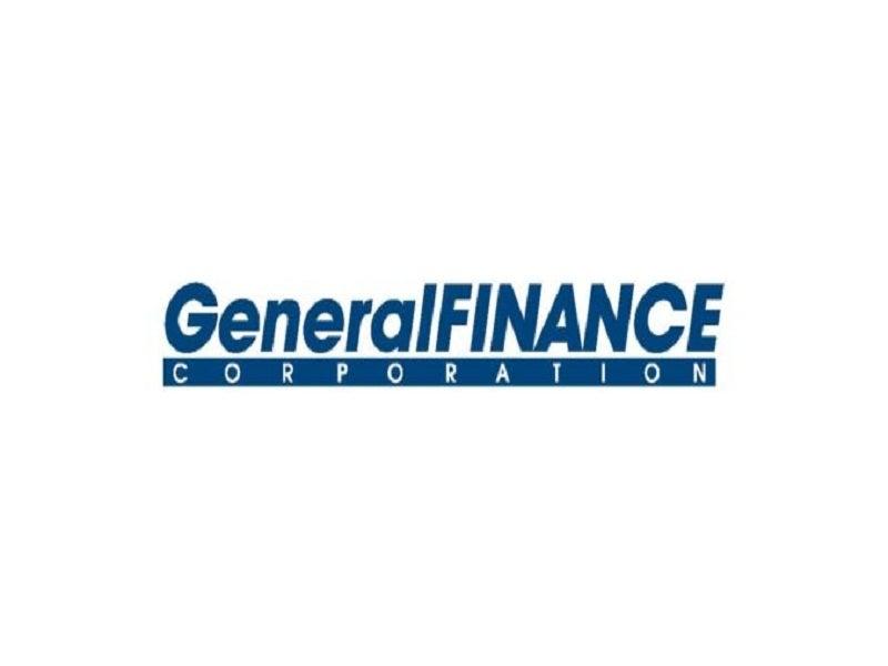 GFN logo