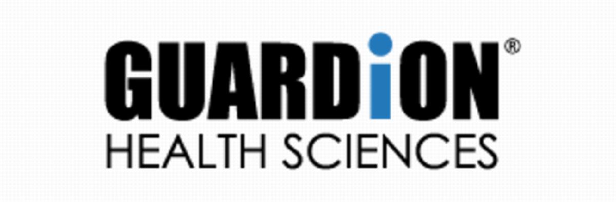 GHSI logo