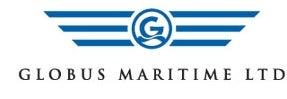 GLBS logo