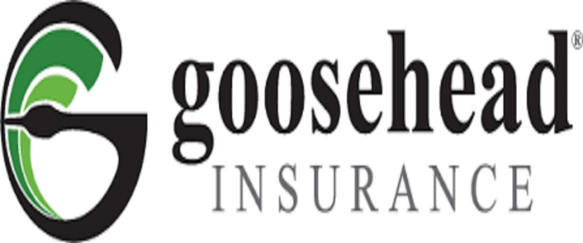 GSHD logo