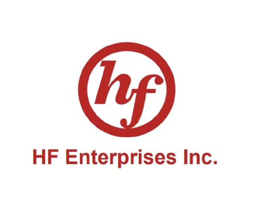 HFEN logo