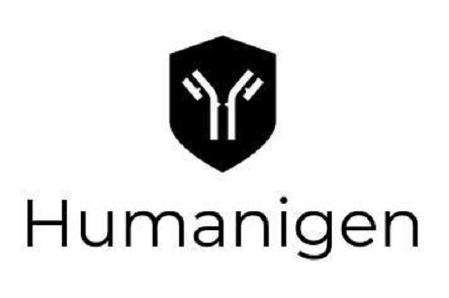 HGEN logo