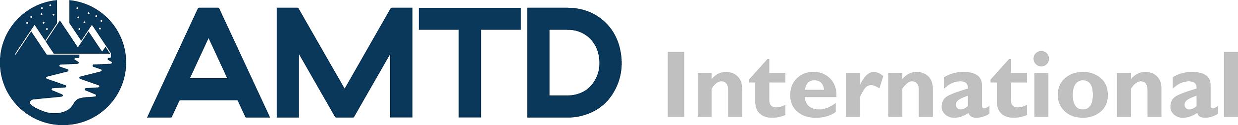 HKIB logo