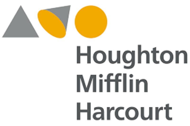 HMHC logo