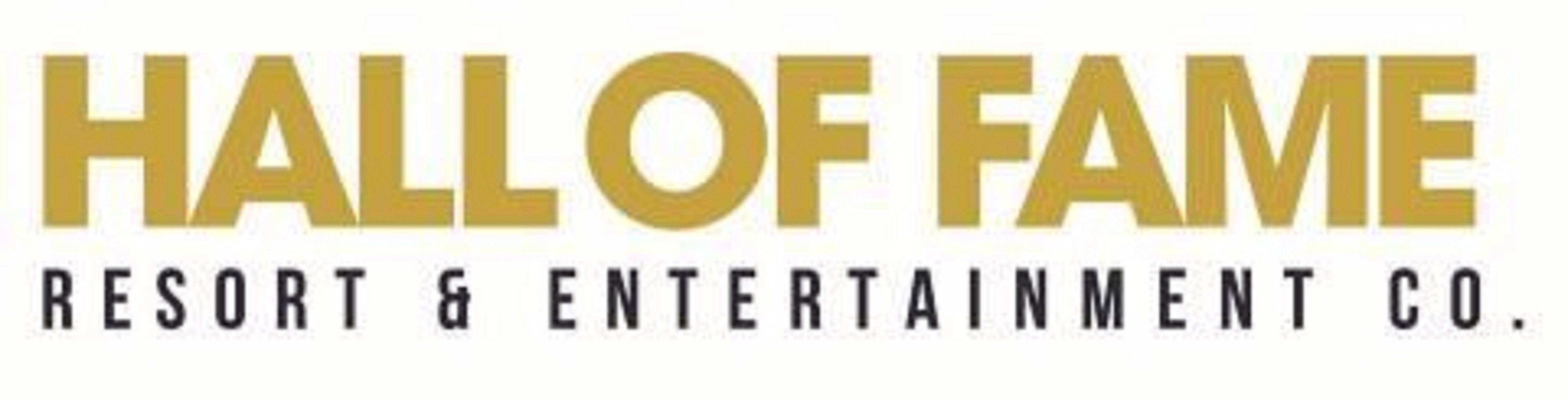 HOFV logo
