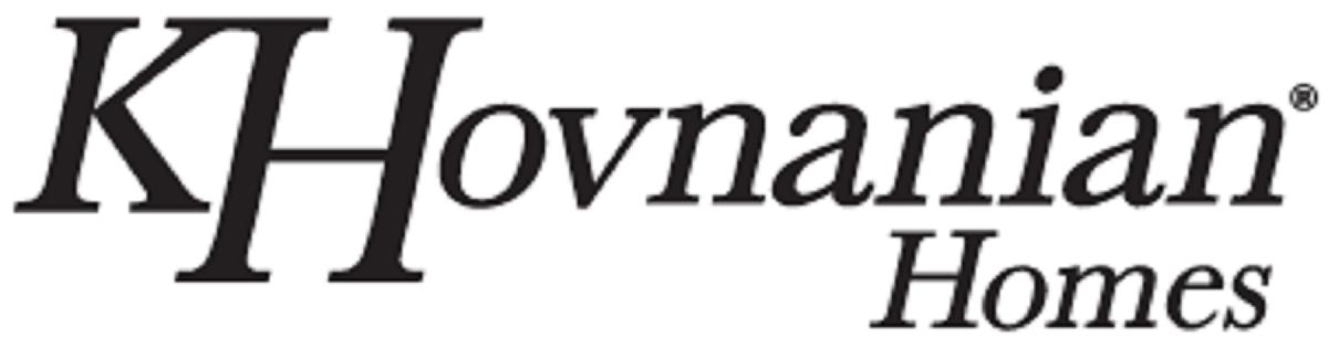 HOVNP logo
