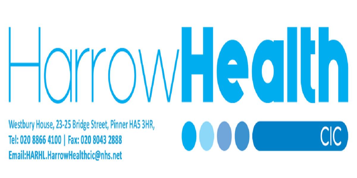 HROW logo