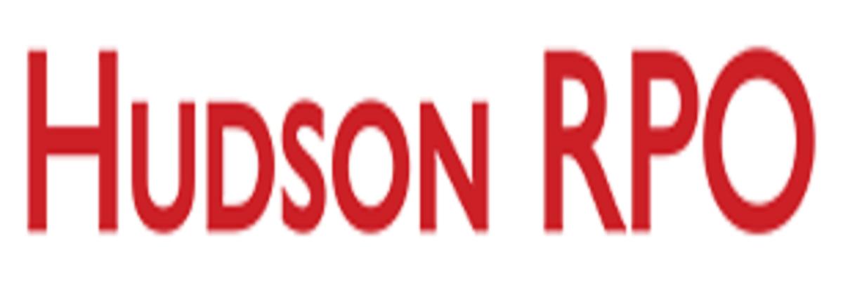 HSON logo