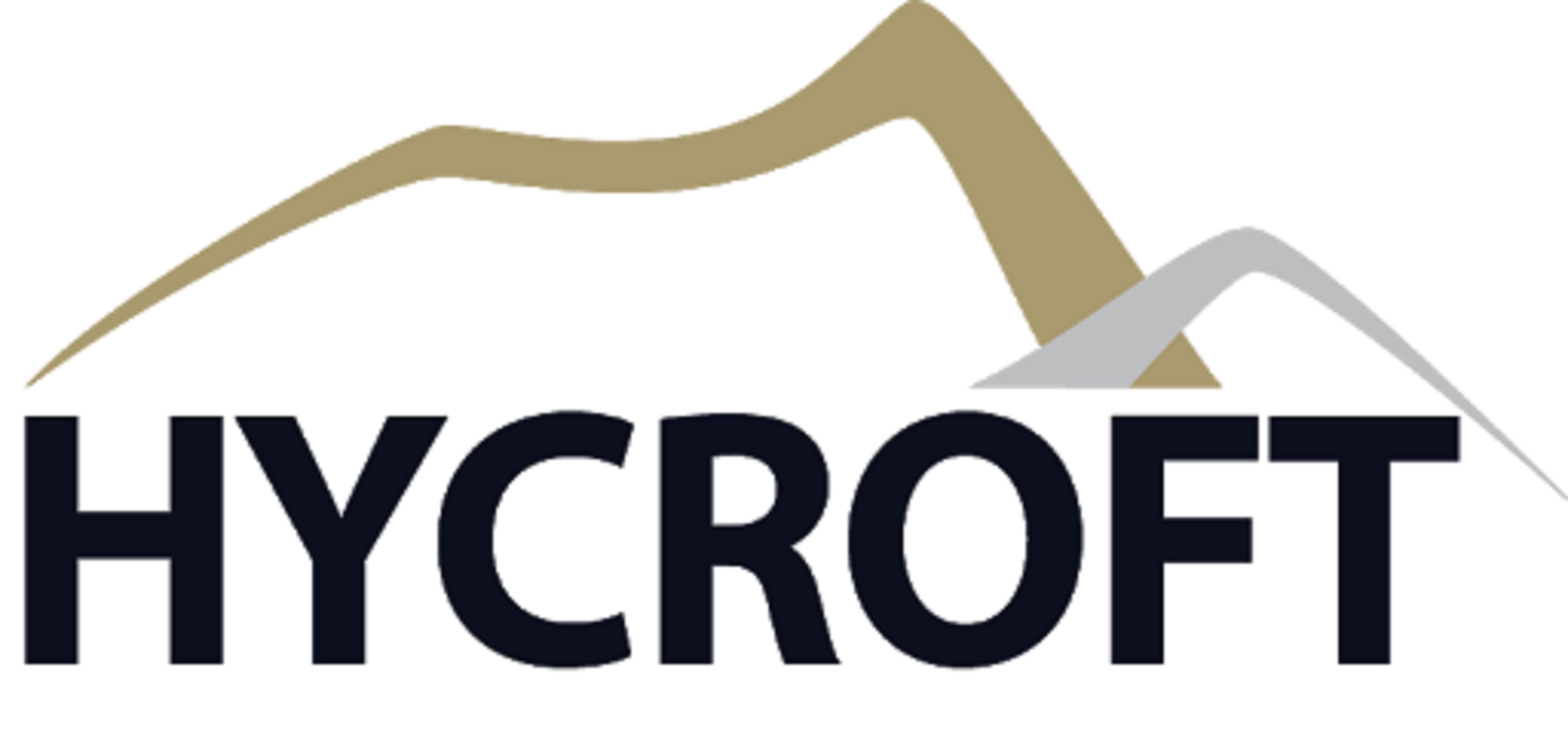 HYMC logo