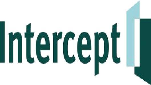 ICPT logo