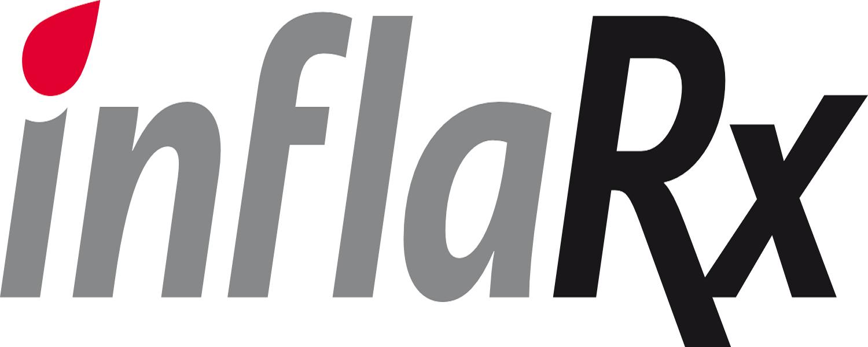 IFRX logo
