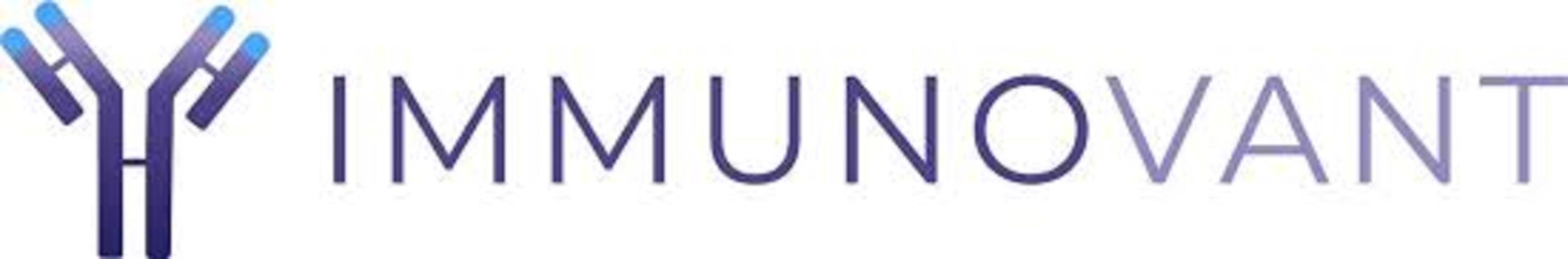 IMVT logo