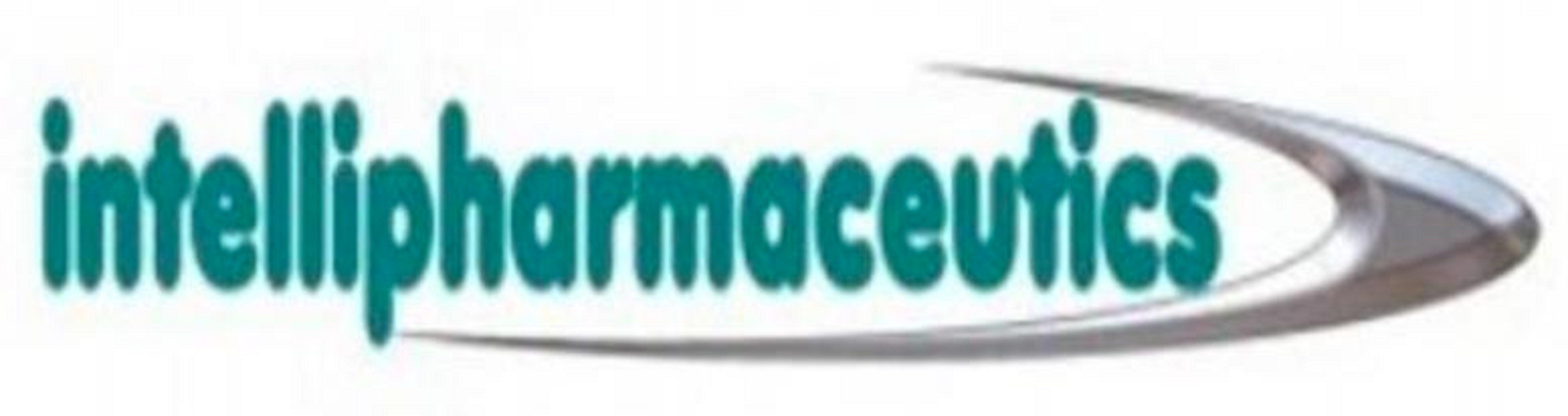 IPCIF logo