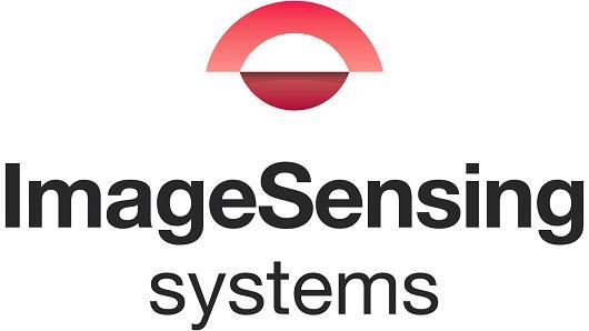 ISNS logo