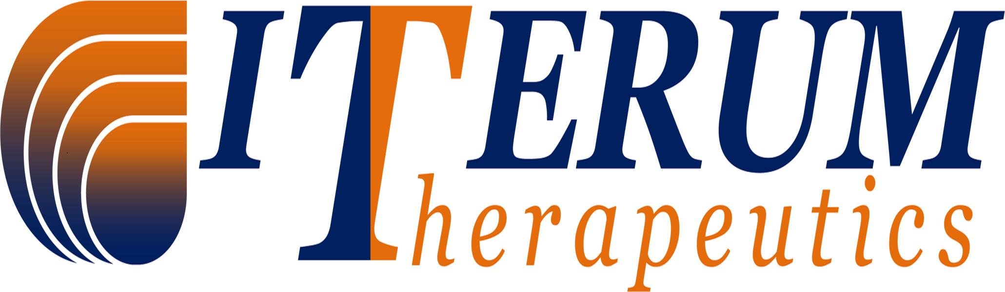 ITRM logo