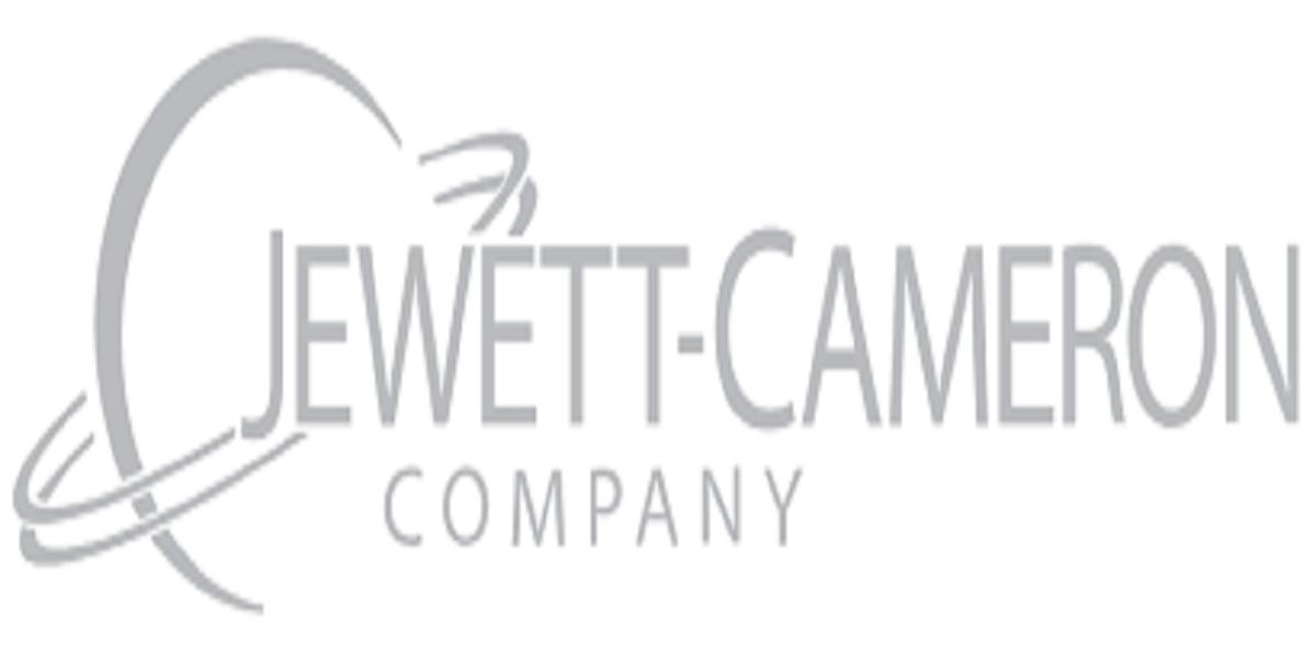JCTCF logo