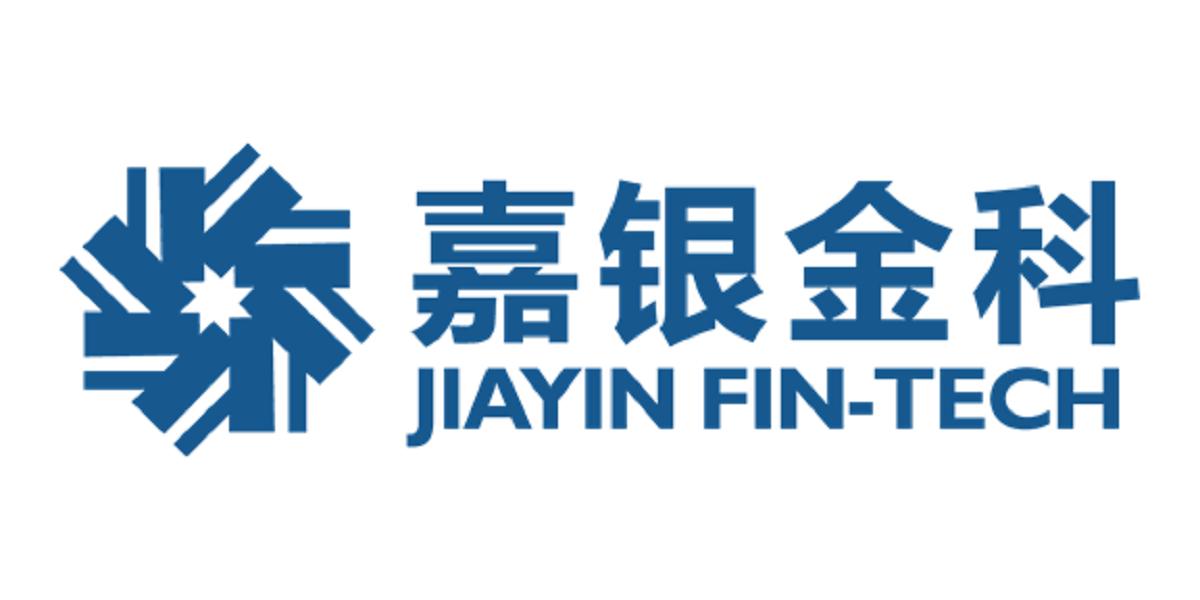 JFIN logo