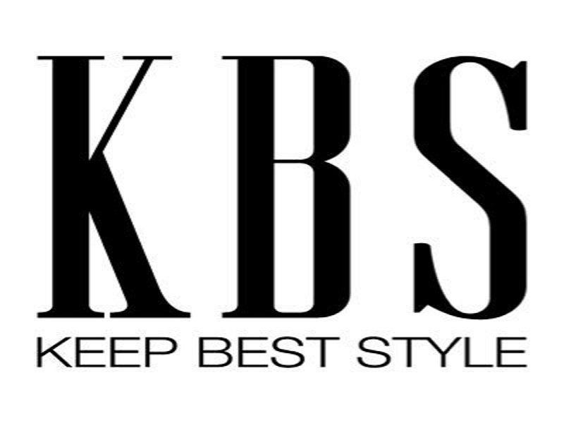 KBSF logo
