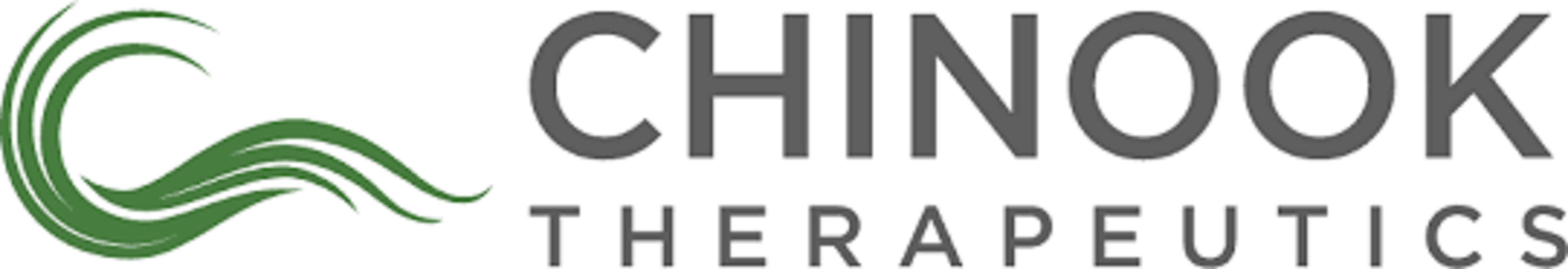 KDNY logo
