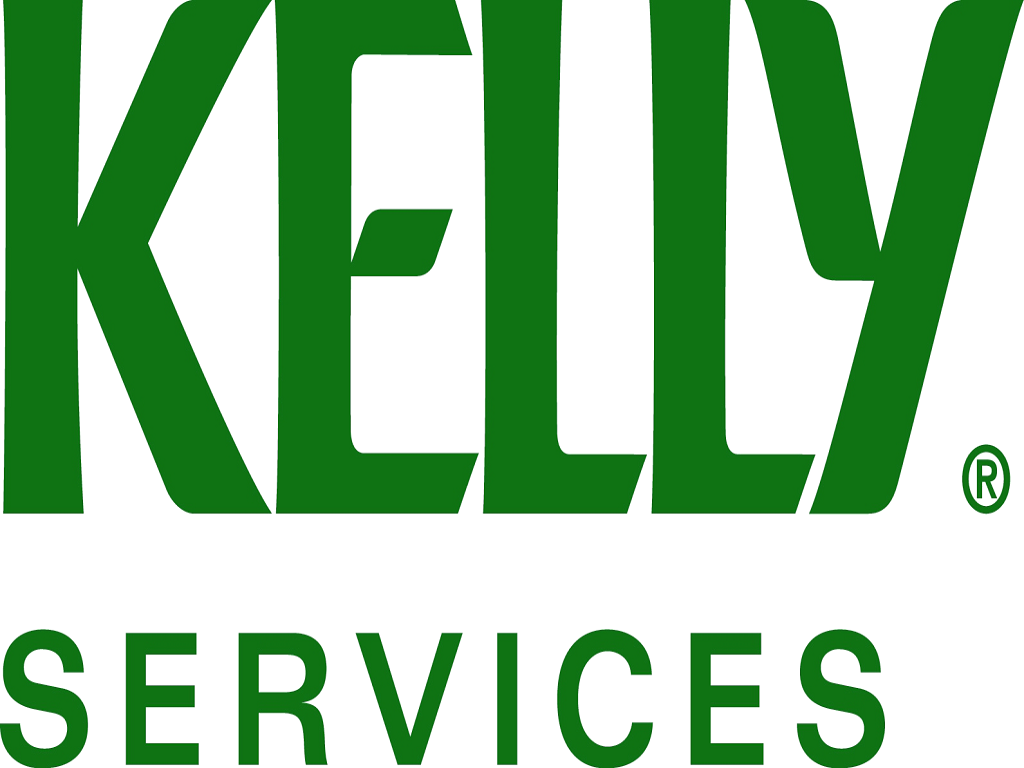 KELYA logo