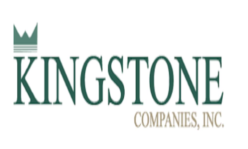 KINS logo