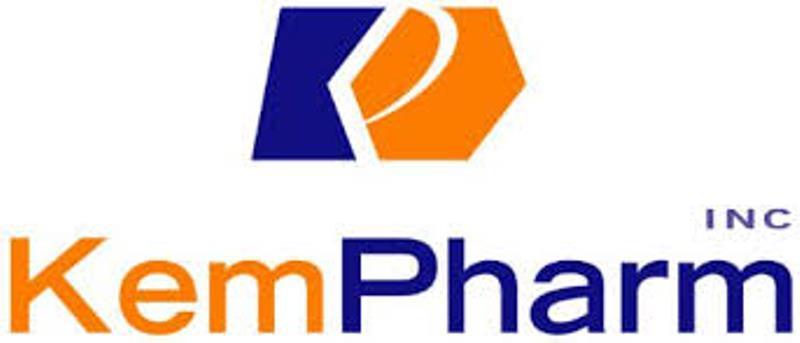 KMPH logo