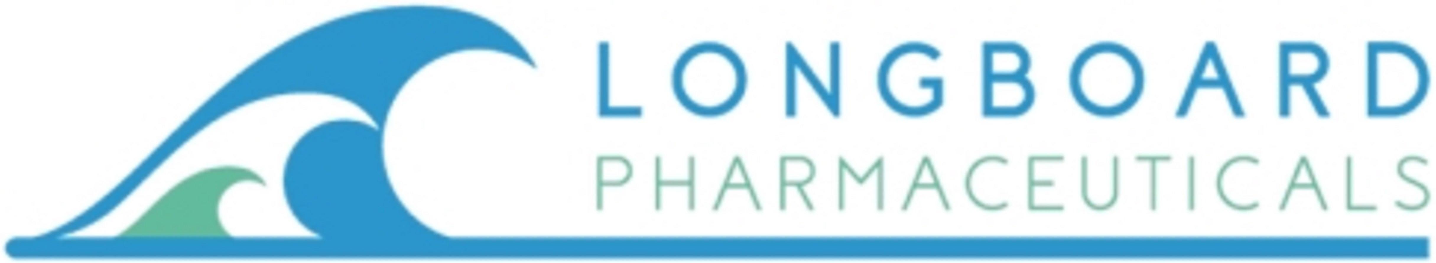 LBPH logo