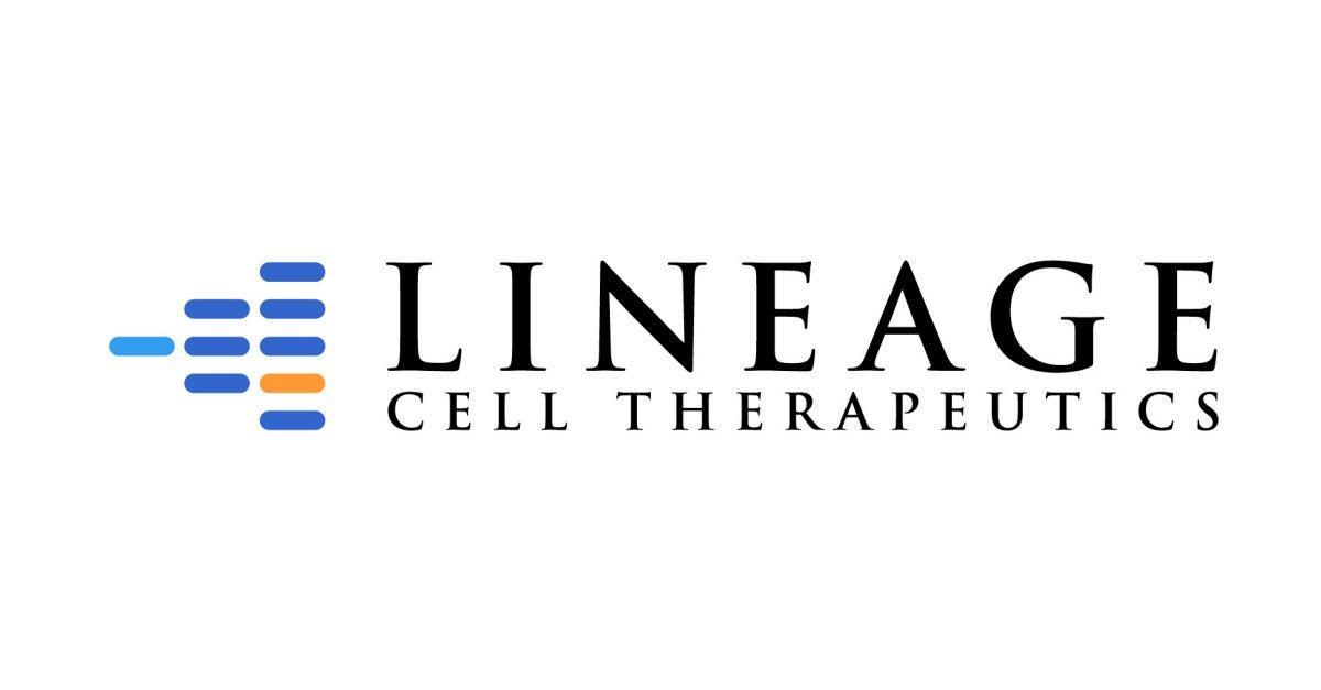 LCTX logo