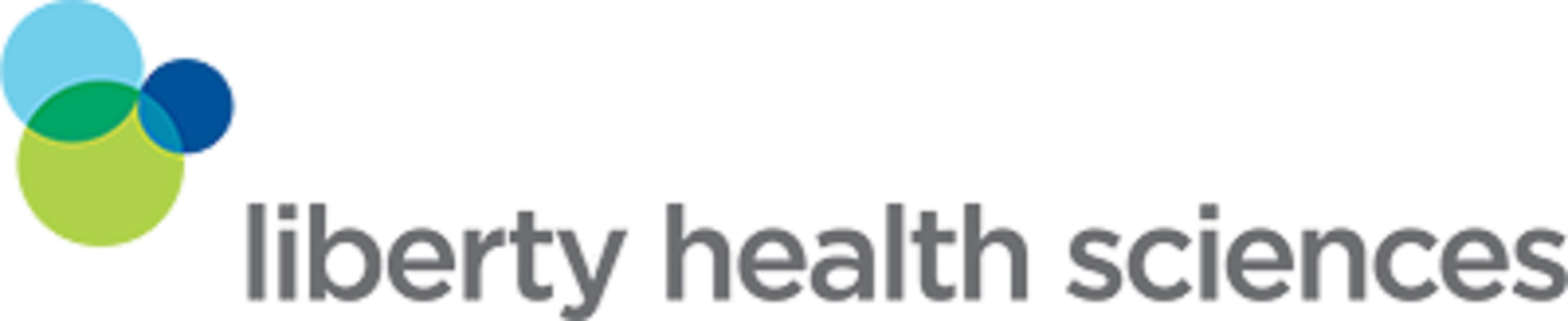 LHSIF logo