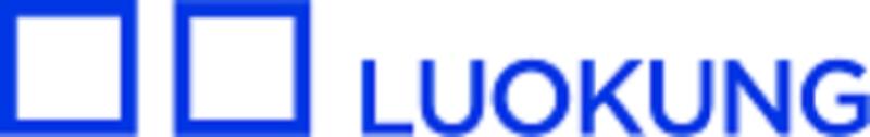 LKCO logo