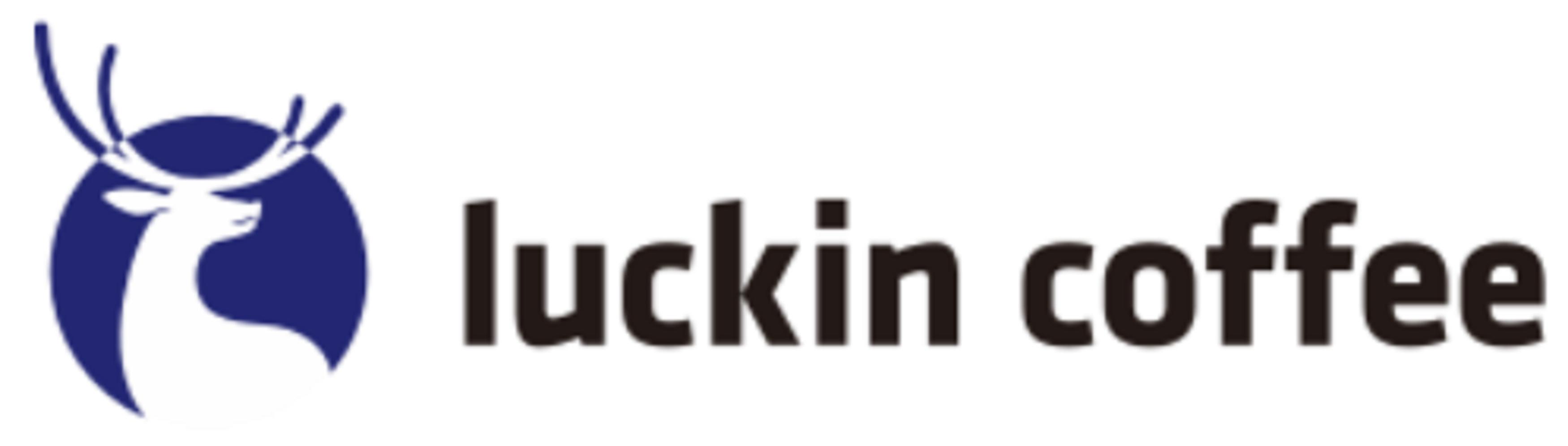 LKNCY logo