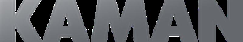 KAMN logo