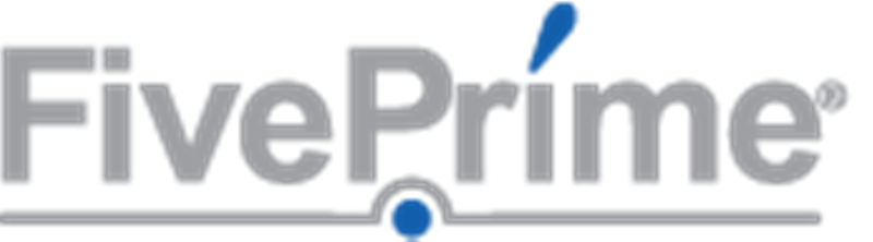 FPRX logo