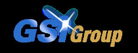GSIG logo