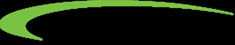 OMCL logo
