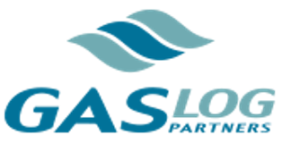 GLOP logo